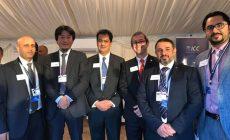 ICC総会でSCCを周知!|GM秋山の海外出張コラム⑥