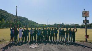 スリランカチーム クリケット