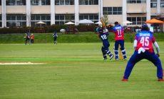 「エンバシーカップ2020」 SICGで開催! 開放的な国際クリケット場で密を避けたイベントとして、佐野クリケットチャレンジ!!!も参加!